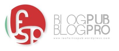 lea fait sa pub blog pub blog pro lea jourjon